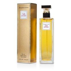Elizabeth Arden 5th Avenue Eau De Parfum Spray  125ml/4.2oz