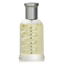 Hugo Boss Boss Bottled Eau De Toilette Spray  50ml/1.7oz