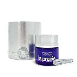 La Prairie Skin Caviar Luxe Cream  50ml/1.7oz