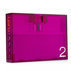 Gucci Rush 2 Eau De Toilette Spray  50ml/1.7oz
