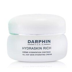 Darphin Hydraskin Rich  50ml/1.7oz