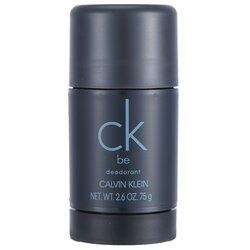 Calvin Klein CK Be Deodorant Stick  75ml/2.6oz