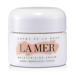 La Mer Creme De La Mer The Moisturizing Cream  30ml/1oz