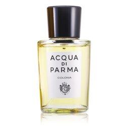 Acqua Di Parma Colonia Eau De Cologne Spray  50ml/1.7oz