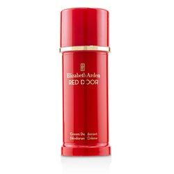 Elizabeth Arden Red Door Deodorant Cream  40ml/1.3oz