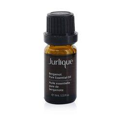 Jurlique Bergamot Pure Essential Oil  10ml/0.33oz