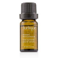 Jurlique Rosemary Pure Essential Oil  10ml/0.33oz