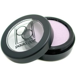 Paula Dorf Eye Color Glimmer - Prism  3g/0.1oz