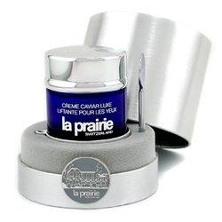 La Prairie Skin Caviar Luxe Eye Lift Cream  20ml/0.68oz