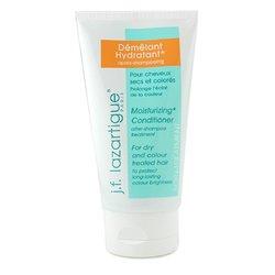 J. F. Lazartigue Moisturizing Conditioner (After Shampoo Treatment)  150ml/5.1oz
