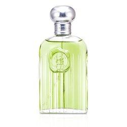Giorgio Beverly Hills Giorgio Yellow Eau De Toilette Spray  118ml/4oz