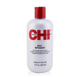 CHI Silk Infusion Silk Reconstructing Complex  300ml/12oz