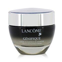 Lancome Genifique Youth Activating Cream  50ml/1.7oz