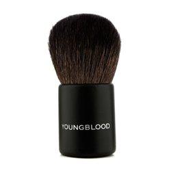 Youngblood Kabuki Brush - Large