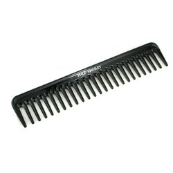 Philip Kingsley Antistatic Styler - Large Styling Comb (For Long Curly Hair)  -