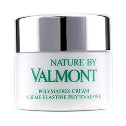 Valmont Nature Polymatrix Cream  50ml/1.7oz