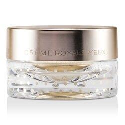 Orlane Creme Royale Yuex  15ml/0.5oz