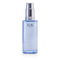 Orlane Absolute Skin Recovery Care Eye Contour  15ml/0.5oz