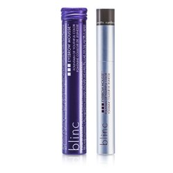 Blinc Eyebrow Mousse - Light Brunette  4g/0.14oz