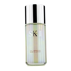 SK II Cellumination Mask In Lotion  100ml/3.3oz