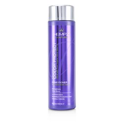 Hempz Couture Color Protect Conditioner  250ml/8.5oz
