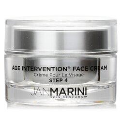 Jan Marini Age Intervention Face cream  28g/1oz