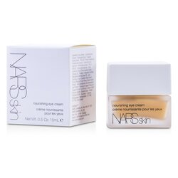 NARS Nourishing Eye Cream  15ml/0.5oz