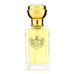 Maitre Parfumeur et Gantier Fleurs D'Iris Eau De Toilette Spray  100ml/3.3oz