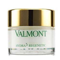 Valmont Hydra 3 Regenetic Cream  50ml/1.7oz