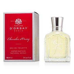 Parfums D'Orsay Chevalier d'Orsay Eau De Toilette Spray  100ml/3.4oz