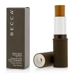 Becca Stick Foundation SPF 30+ - # Pecan  8.7g/0.3oz