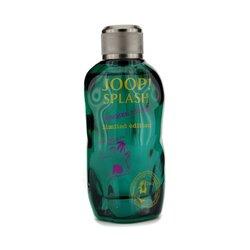 Joop Splash Summer Ticket Eau De Toilette Spray (Limited Edition)  115ml/3.8oz