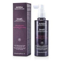 Aveda Invati Scalp Revitalizer Spray (For Thinning Hair)  150ml/5oz