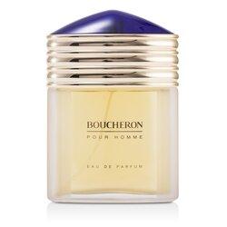 Boucheron Eau De Parfum Spray  100ml/3.3oz