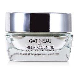 Gatineau Melatogenine AOX Probiotics Essential Eye Corrector  15ml/0.5oz
