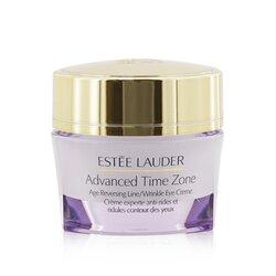Estee Lauder Advanced Time Zone Age Reversing Line/ Wrinkle Eye Cream  15ml/0.5oz