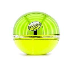 DKNY Be Delicious Eau So Intense Eau De Parfum Spray  30ml/1oz