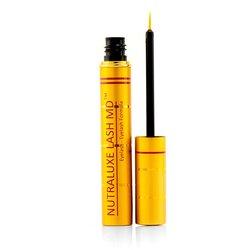 Nutraluxe MD Eyelash Formula  4.5ml/0.1oz