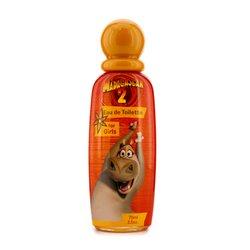 Marmol & Son Madagascar 2 Eau De Toilette Spray  75ml/2.5oz