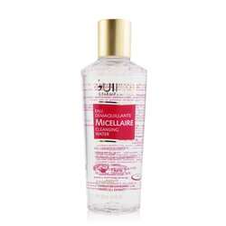 Guinot Instant Cleansing Water (Face & Eyes)  200ml/6.7oz