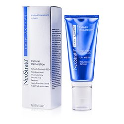 Neostrata Skin Active Cellular Restoration  50g/1.75oz