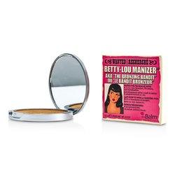 TheBalm Betty Lou Manizer  8.5g/0.3oz