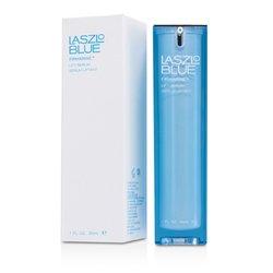 Erno Laszlo Blue Firmarine Lifting-Serum  30ml/1oz