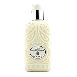 Etro Anice Perfumed Body Milk  250ml/8.25oz