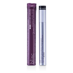 Blinc Mascara Amplified - Black  8.5g/0.3oz