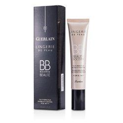 Guerlain Lingerie De Peau BB Beauty Booster SPF 30 - # Medium  40ml/1.3oz