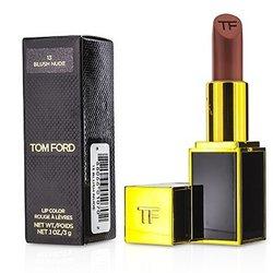 Tom Ford Lip Color - # 13 Blush Nude  3g/0.1oz