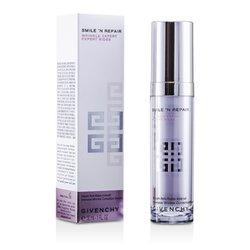 Givenchy Wrinkle Expert - Intensive Wrinkle Correction Serum  30ml/1oz