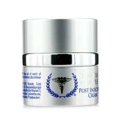 Clinicians Complex Post Injection Cream  15ml/0.5oz