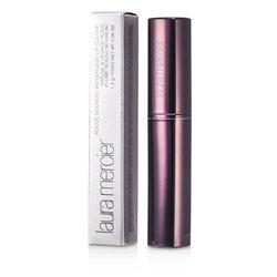 Laura Mercier Rouge Nouveau Weightless Lip Colour - Sin (Sheer)  1.9g/0.06oz